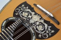 4-trombette2_mandolino0088